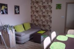 13 - Obývací pokoj