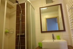 22 - Koupelna